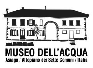 Museo dell'Acqua - Asiago