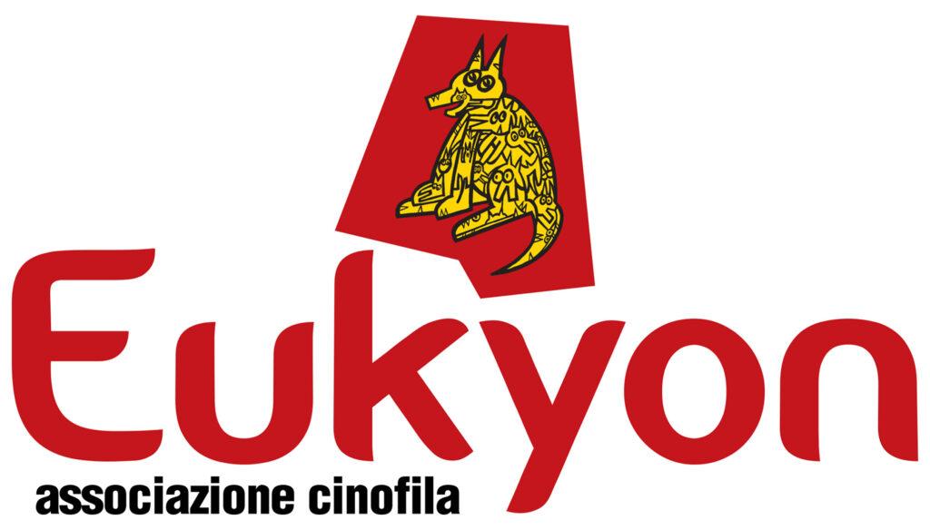 Questa immagine ha l'attributo alt vuoto; il nome del file è LogoEukyon-1024x584.jpg